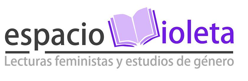 Resultado de imagen de logotipo espacio violeta