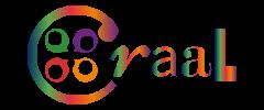 Centro de Recursos para el Aprendizaje Autónomo de Lenguas
