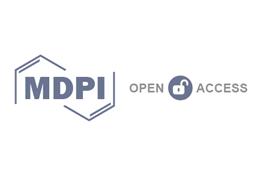 Nuevas ventajas para publicar en MDPI  para el PDI de la ULPGC