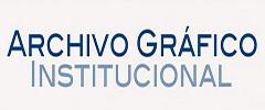 Archivo Gráfico Institucional