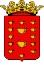 Escudo del Cabildo de Lanzarote