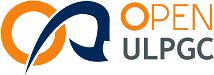 Logo de OPEN ULPGC