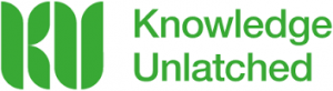 Logo Knowledge Unlatched