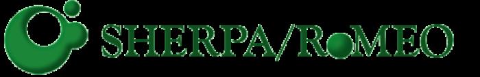 Qué es Sherpa/Romeo y para qué sirve? | Biblioteca ULPGC