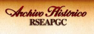 Web de Archivo Sonoro