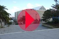Ver vídeo de una visita virtual a esta biblioteca