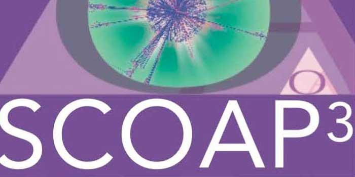 Logo SCOAP