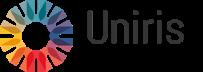Uniris